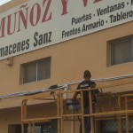 ALMACENES MUÑOZ Y VELASCO (IBIZA) (2)
